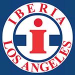 insignia_web
