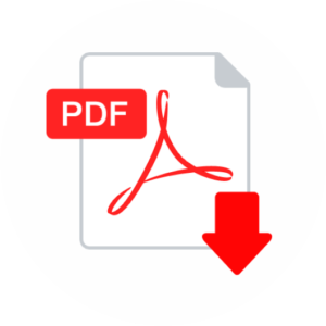 logo-descarga-PDF-Rojo